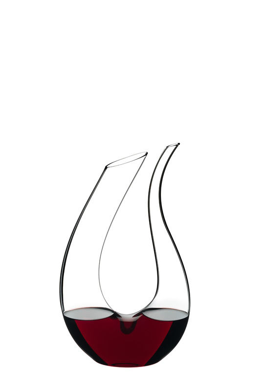 Decanter Amadeo Mini